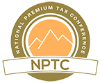 National Premium Tax Conference